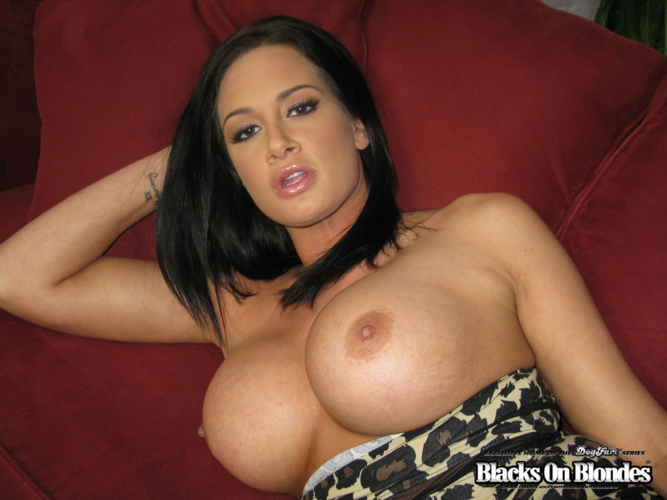 pahahu75s soup Big Butts Like It Big present free hardcore sex videos of Shyla Stylez Alexis Texas Katja Kassin and Tory Lane.