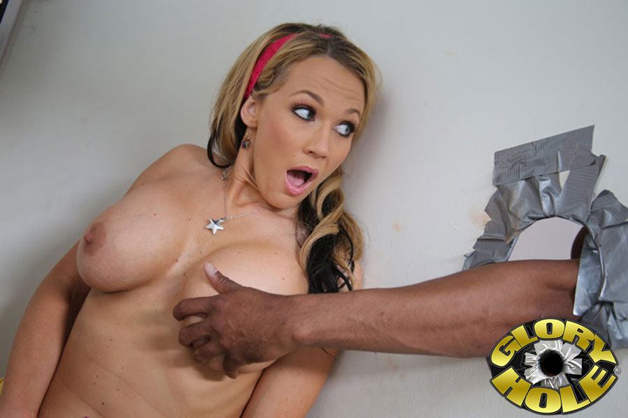 Hot mom sucking balls