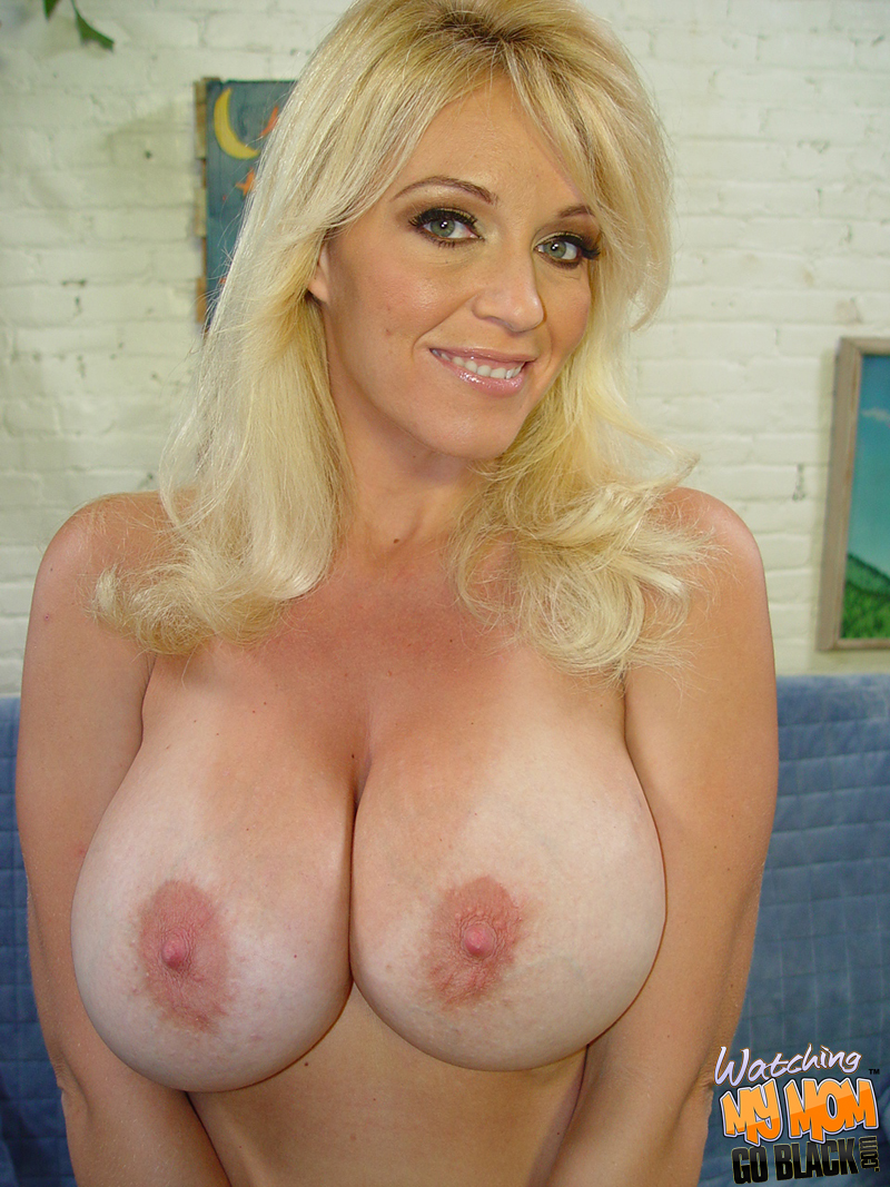 charlee chase free porn